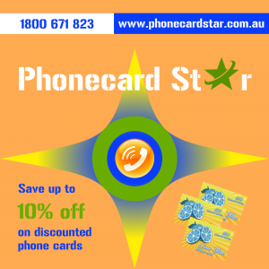 Phone card Star123 300x300 Phone Card is the Best Way to make Cheap International Calls