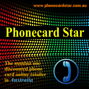 Phonecard Star136 300x300 Ways to Find the Best Calling Card for International Calls