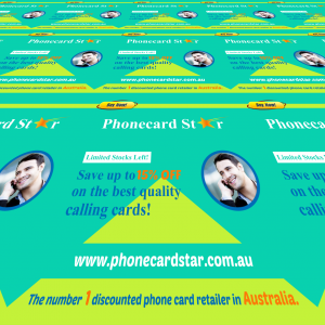 imageedit 1 9265554055 300x300 How to Maintain your Phone Card